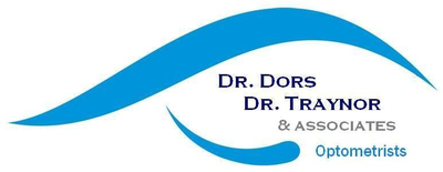 Dr. Dors & Dr. Traynor, Optometrists